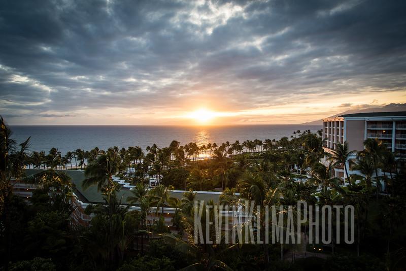 Maui2016-083.jpg