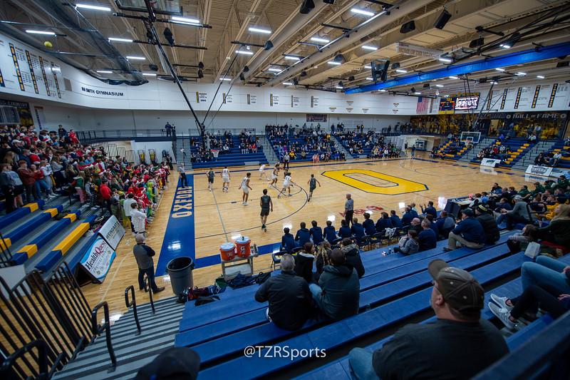 OHS Varsity BBall vs  LOHS 12 19 2019-92.jpg