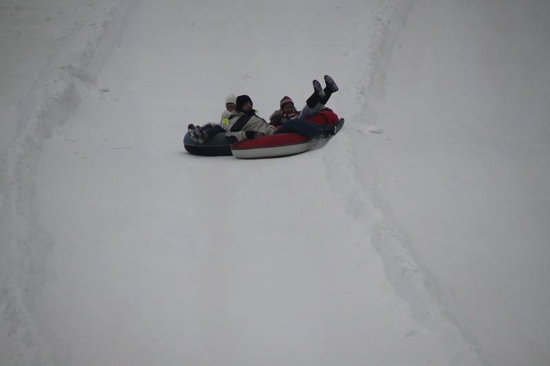Lake Lure - Navidad 2009-22.jpg