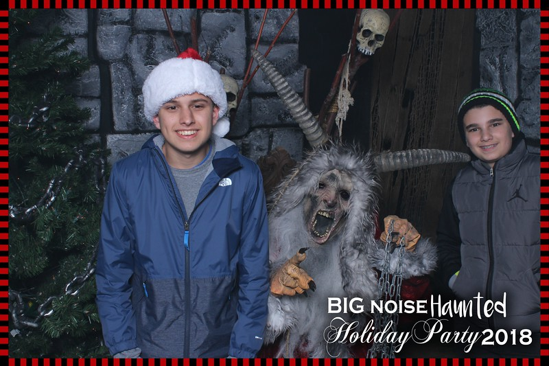 Big_Noise_Haunted_Holiday_Party_2018_Prints_ (15).jpg