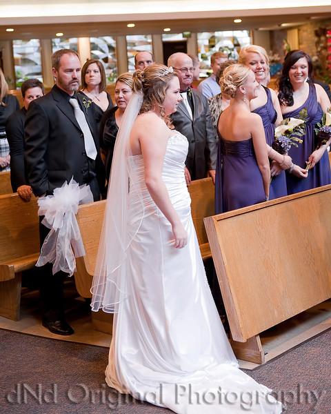 145 Ashton & Norman Wedding.jpg