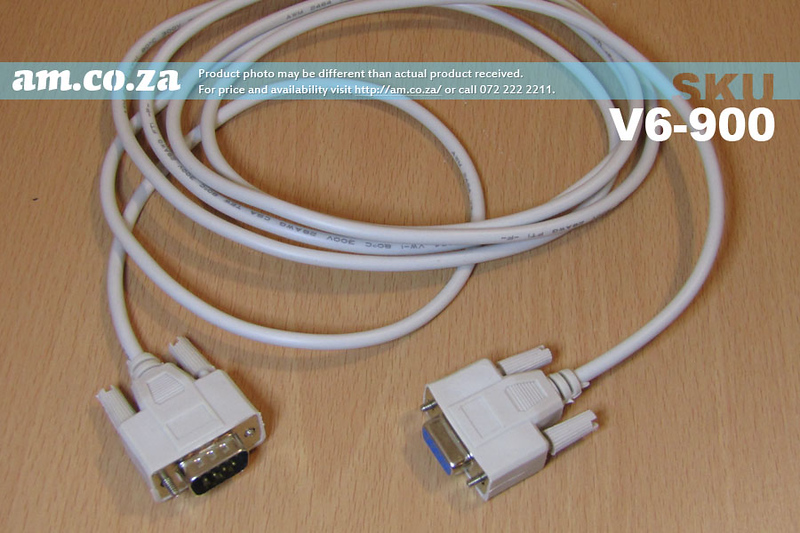 white-cabled.jpg