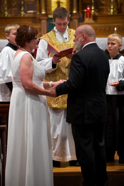 NE Wedding  5570.jpg