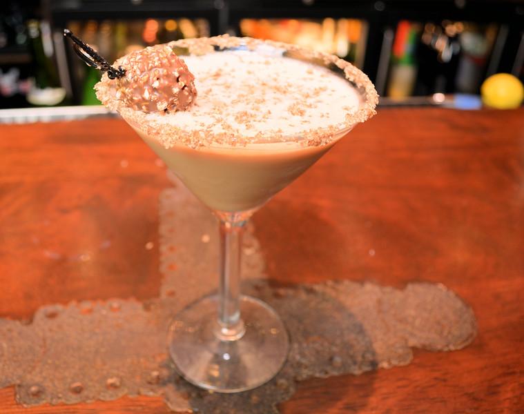 Italian Espresso Martini.jpg