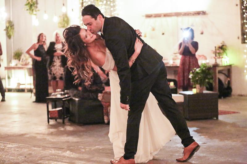 TrineBell_Wedding_Photography_San_Luis_Obispo-0025.jpg