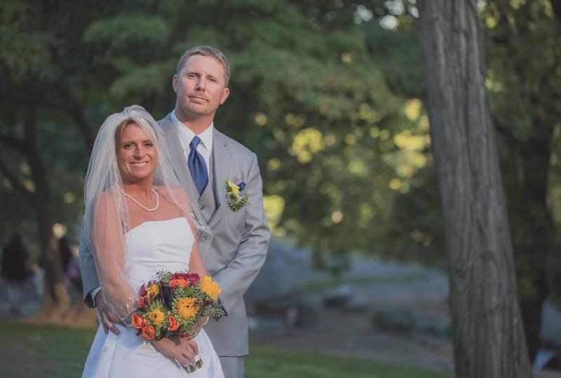 Central Park Wedding - Angela & David-133.jpg