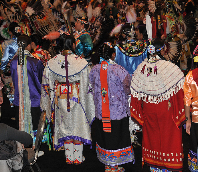 04 pow wow dress backs.jpg