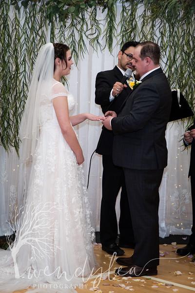 wlc Adeline and Nate Wedding1352019.jpg