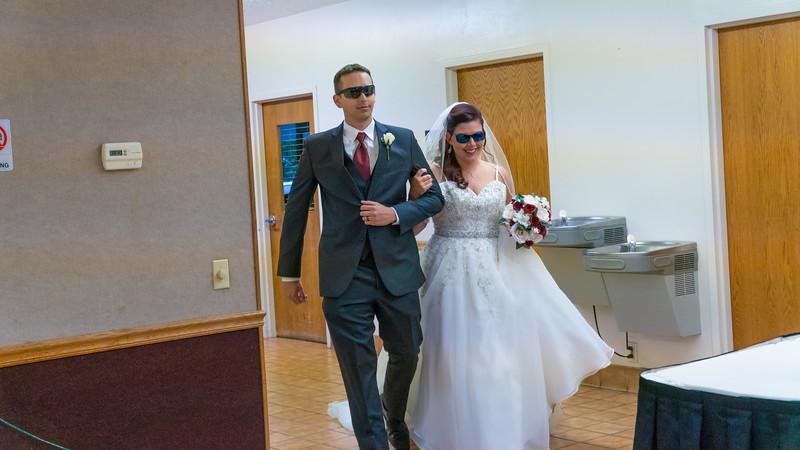 Hutson Wedding-05427.jpg