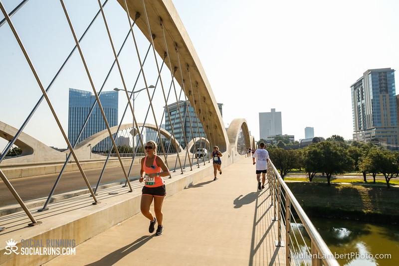 Fort Worth-Social Running_917-0225.jpg