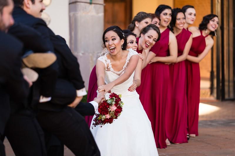 F&D boda ( Hacienda Los Albos, Querétaro )-1090.jpg