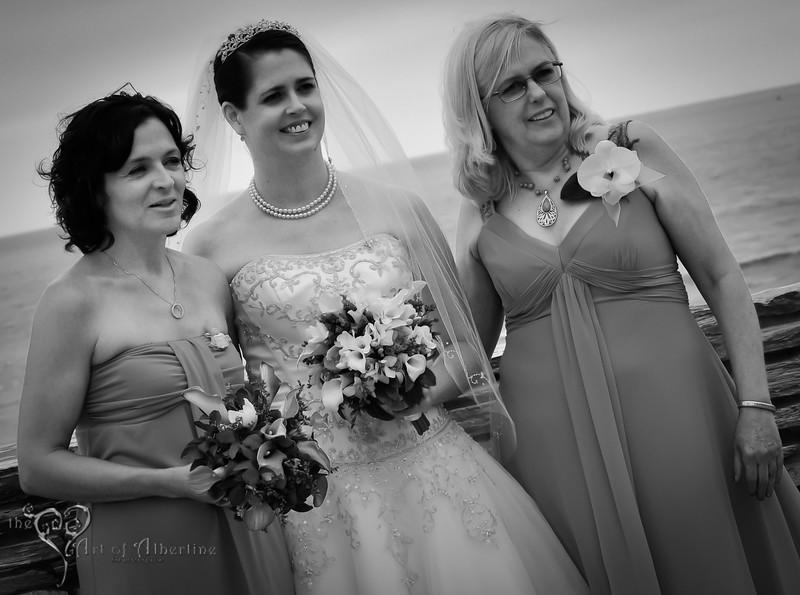 Wedding - Laura and Sean - D90-1274.jpg