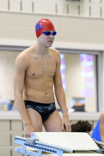 KSMetz_2017Nov29_SHS Swimming8839.jpg