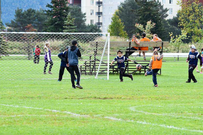 Westmount Soccer-116.jpg