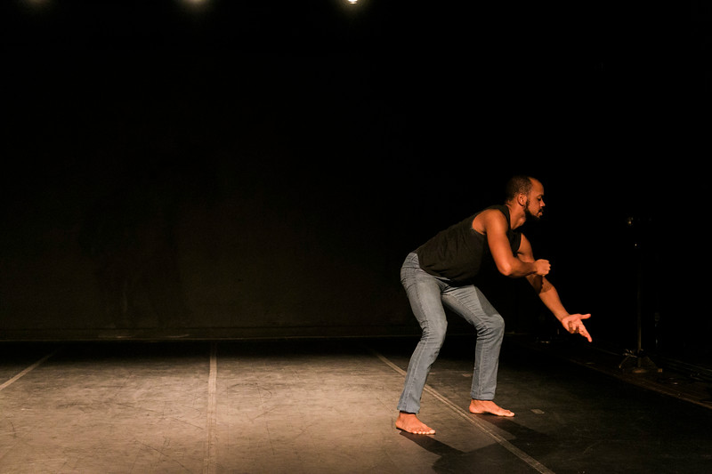 Allan Bravos - Lentes de Impacto - Teatro-410.jpg