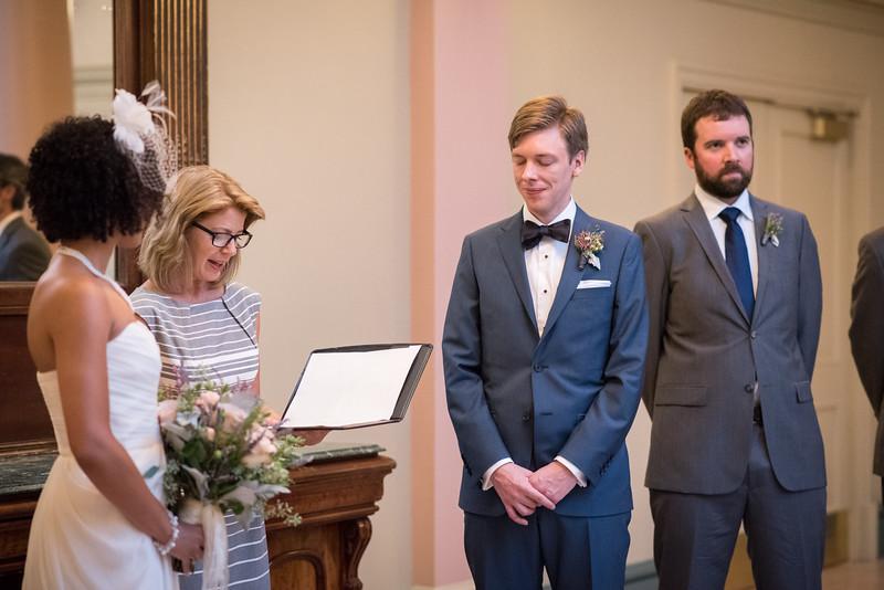 A-H-A-I-Wedding-636.jpg