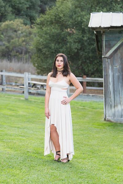 Rufina Wedding Party-3195.jpg