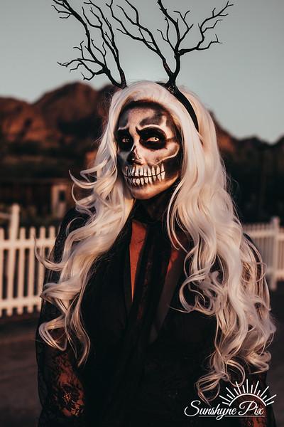 Skeletons-8692.jpg