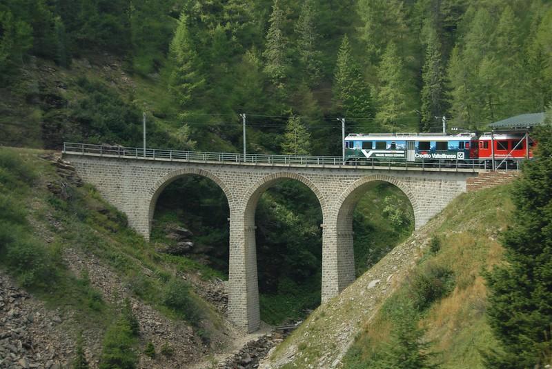 Bernina Express 193.jpg
