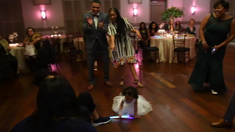 20190103 Moses Wedding Reception Video013.MP4