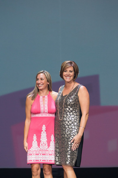 Award-Ceremony-Photos-0345.jpg