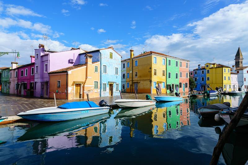 Venice-20161106-0319.jpg