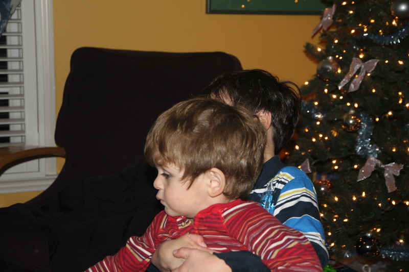Christmas 2010-7.jpg