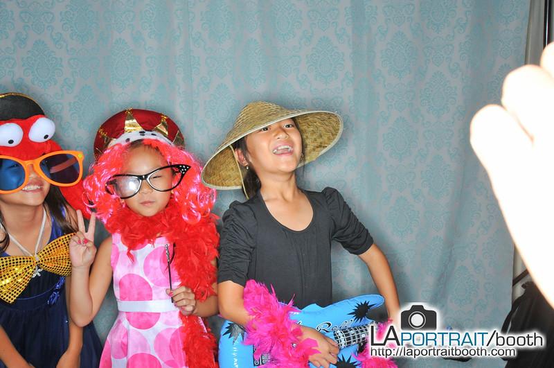 Linda-Long-Photobooth-405
