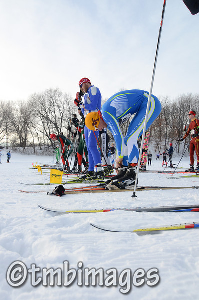 2013-12-28 Como Championships