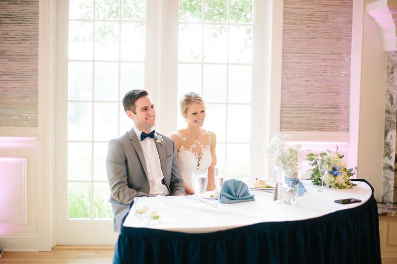 Kira and Kevin Wedding Photos-679.jpg