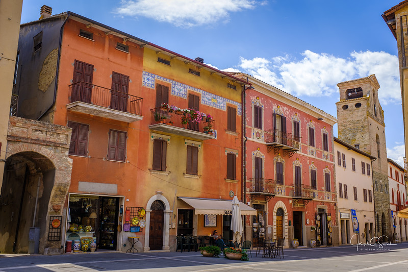 Italy8.jpg