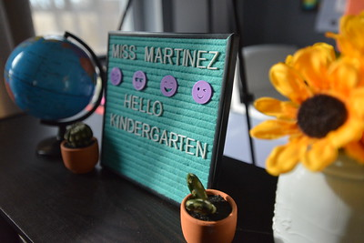 Images from folder Maria Martinez