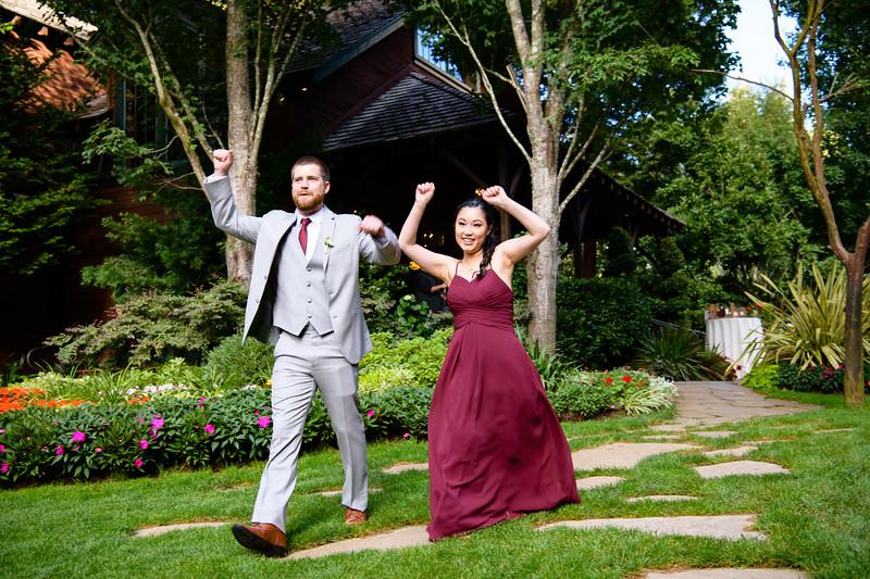 Neelam_and_Matt_Nestldown_Wedding-1618.jpg