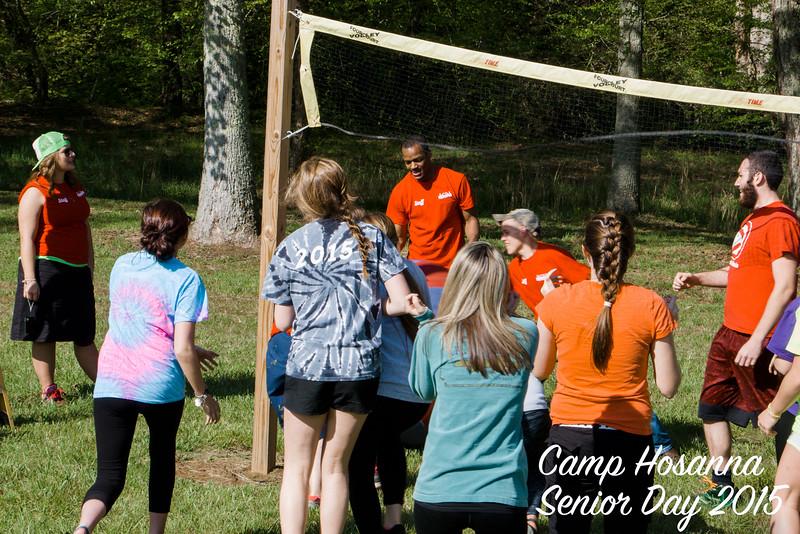 2015-Camp-Hosanna-Sr-Day-317.jpg
