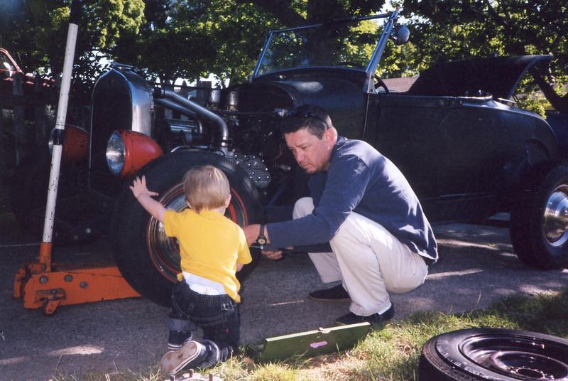 tire change 3.jpg