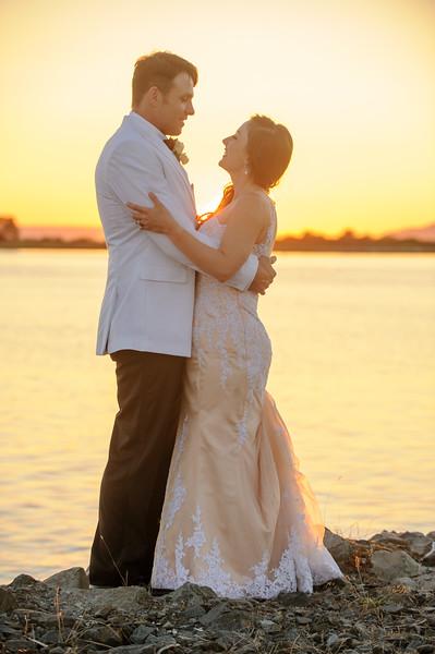 Everett Seattle monte cristo ballroom wedding photogaphy -0138.jpg