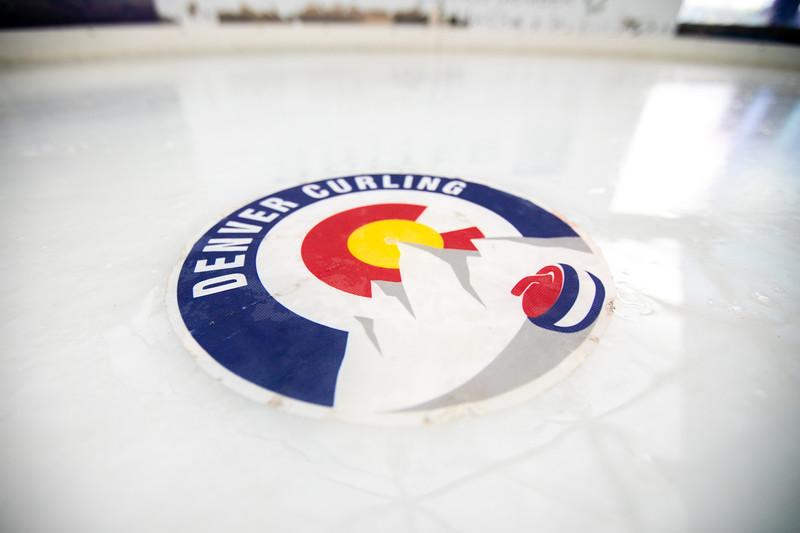 011020_Curling-001.jpg