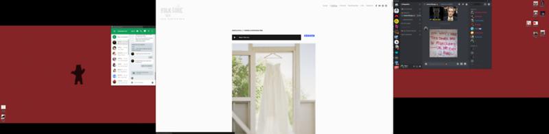 F&L Website