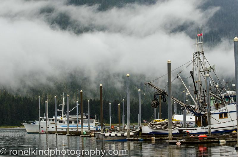 Alaska-0186.jpg