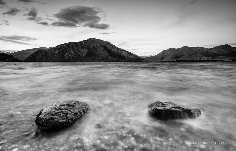 2017-01-20-Wanaka-263-Edit.jpg