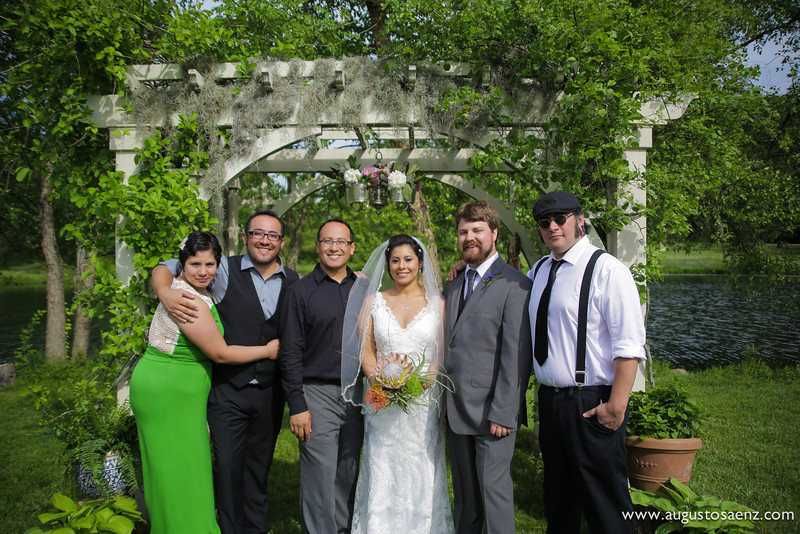 Columbus Wedding Photography-286.jpg