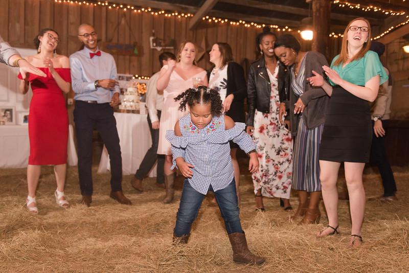 OBerry-Wedding-2019-0990.jpg