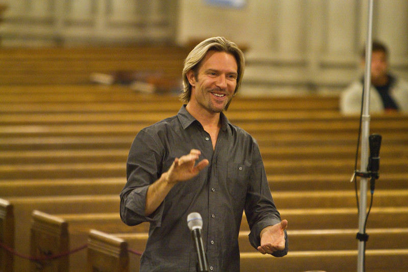 0226 Duke Chapel Eric Whitacre 10-27-11.jpg