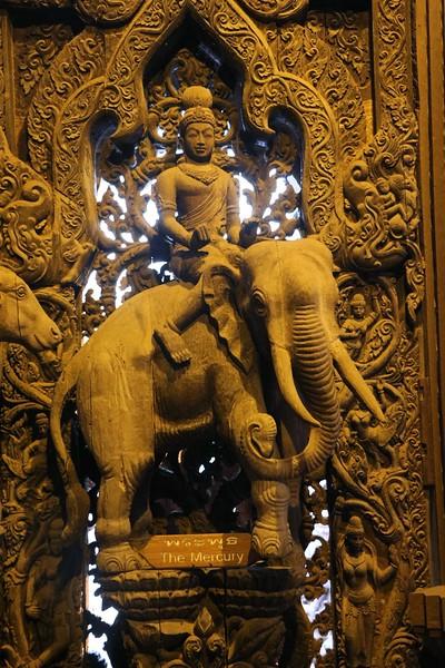 2015-01-07 Truth Sanctuary Naklua 366-286854028.JPG
