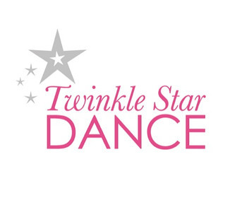 Twinkle Star Dance™ Full Library
