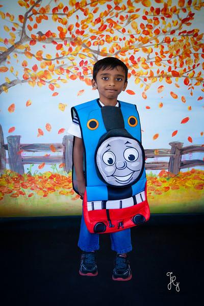 Feranec Halloween Party Kids-12.JPG