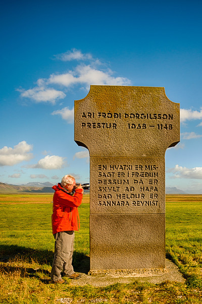 Iceland+Fun++01-2796226557-O.jpg