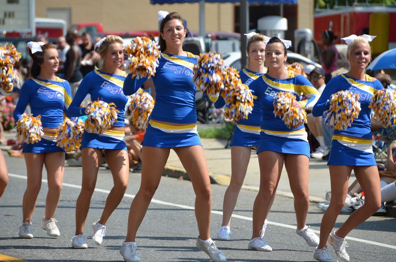 2012 Septemberfest Parade050.jpg