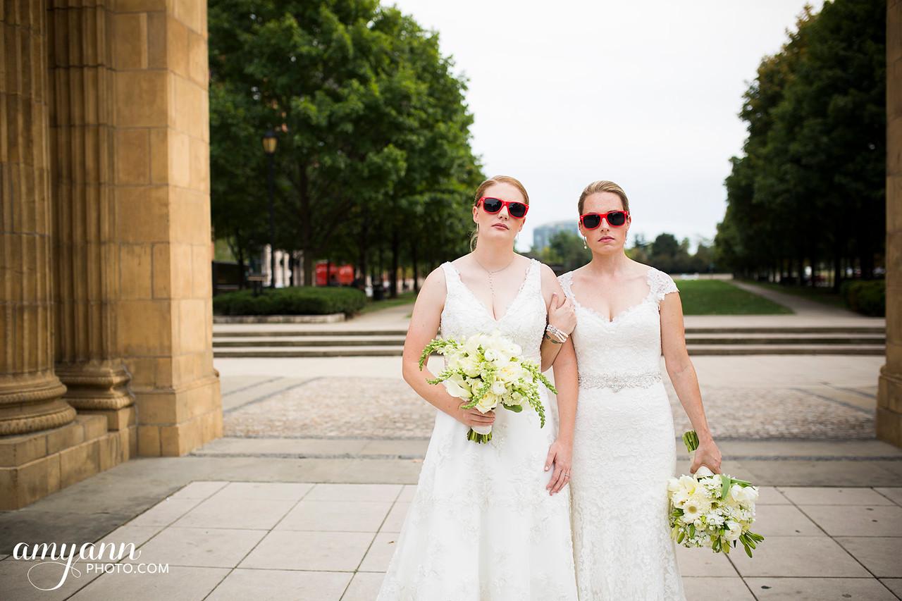 allijess_weddingblog034