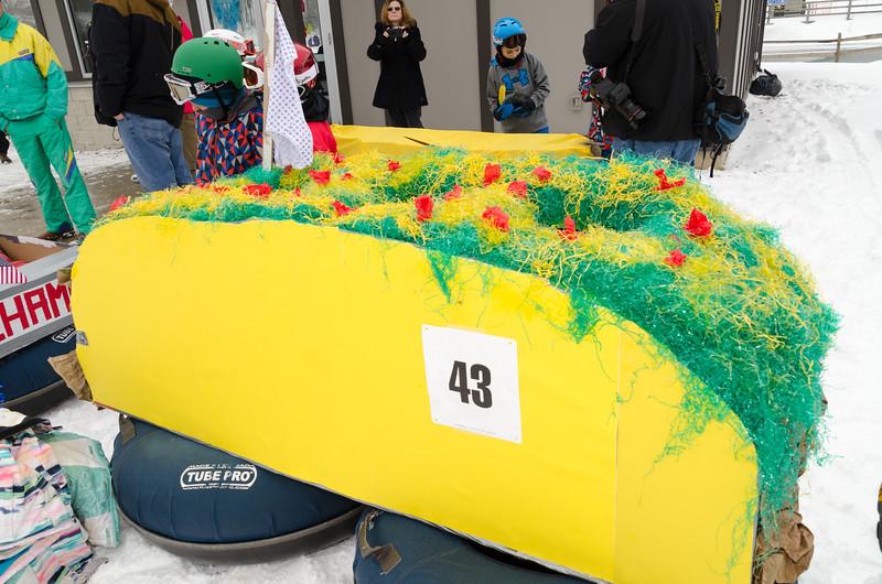 54th-Carnival-Snow-Trails-413.jpg